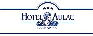 Picture Hotel Aulac