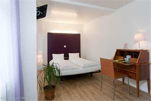 Picture Hotel Vadian