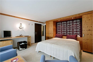 Picture Hotel Mirabeau