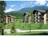 Dorint Resort & Spa Garmisch