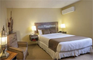 Picture Hotel Real De Minas