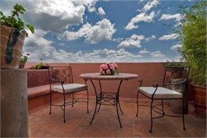 Picture Hotel Casa Rosada - Adults Only
