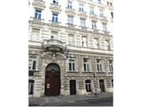 Hotel Pension Residenz