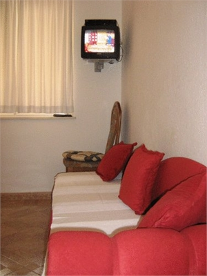 Picture Apartments Adria