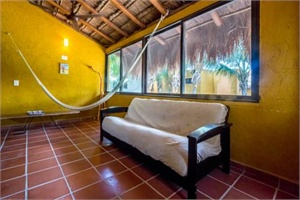 Picture Holbox Dream Beachfront Hotel By Xperience Hotels