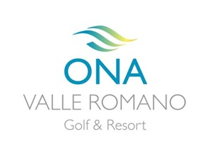 Picture Ona Valle Romano Golf & Resort